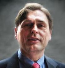 Søren Brier's picture