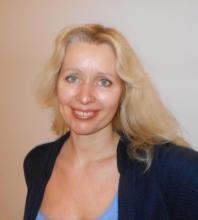 Kathrine Johansson's picture